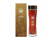 MEBO Sesame Oil (Sold Only In China)