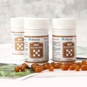 MEBO Gastrointestinal Capsule 50 Softgels