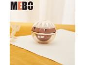 MEBO Freeze Youth Neck Cream 50g
