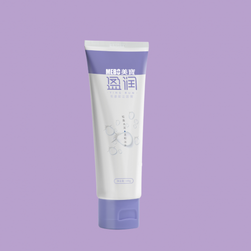 MEBO Amino Acid Mild Facial Cleanser 100g