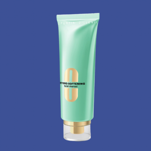 MEBO Hydro-softening Facial Cleanser 100g