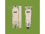 MEBO Nutrition Skin Lotion Antipruritic 100g