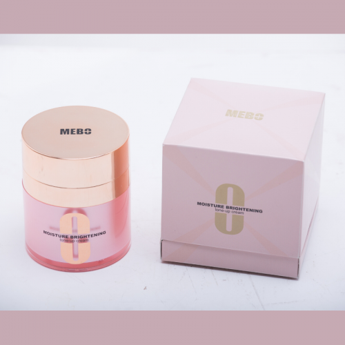 MEBO Radiance Whitening Tone-up Cream 50g (for oily skin)