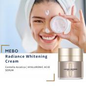 MEBO Radiance Whitening Tone-up Cream 50g (for dry skin)
