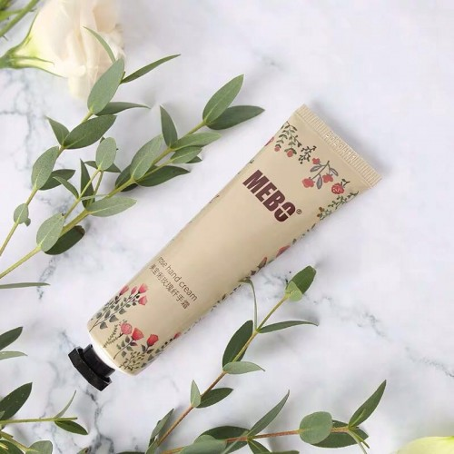 MEBO Rose Hand Cream