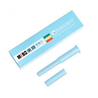 MEBO Sweetsky Mucosa Bacteriostatic Agent(5ml*5/box)