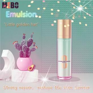 MEBO Hydro-Softening Emulsion 50ML