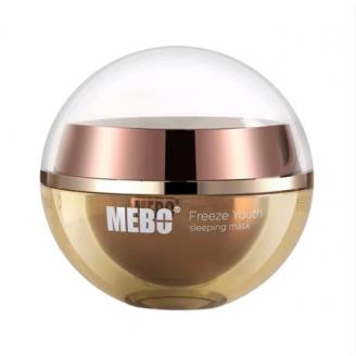 MEBO Freeze Youth Sleeping Mask 50g