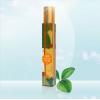 Acne Control Oil Essence 10ml