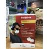 Honeywell/3M 8210 plus N95 Masks respirators(NIOSH) ,20 pieces/box