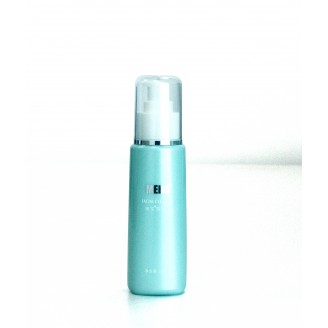 MEBO Facial Cleanser