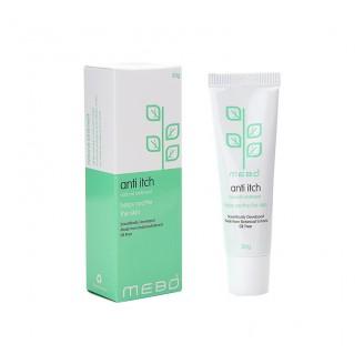 MEBO Anti-Itch Cream