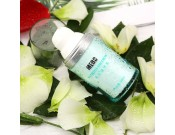 MEBO Nutritive Emulsion
