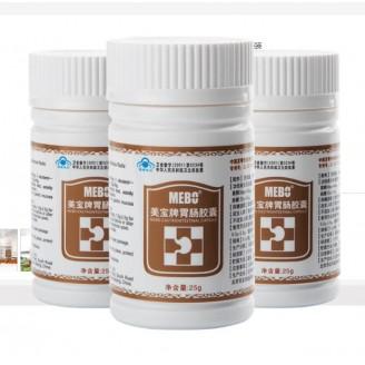 MEBO Gastrointestinal Capsule